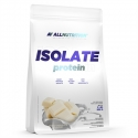 ISOLATE PROTEIN 900GR