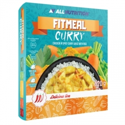 FITMEAL TUSCAN 420GR