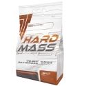 HARD MASS 2,8KG