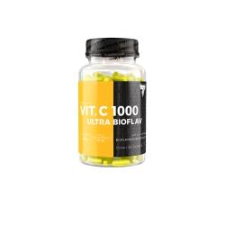 VIT. C 1000 ULTRA BIOFLAVONOIDI