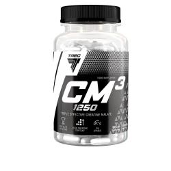 CM3 1250