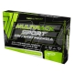 MULTIPACK SPORT - DAY / NIGHT FORMULA