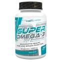 SUPER OMEGA-3 60CAPS