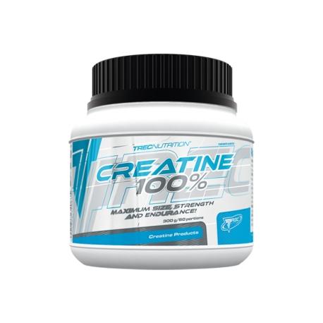 CREATINE 100% 300gr