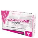 L-CARNITINE 3000 60cap