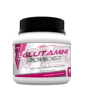 L-GLUTAMINE POWDER 250GR
