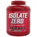 ISOLATE ZERO 100% Whey Protein Isolate 2KG