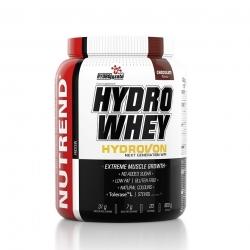 HYDRO WHEY  800 G