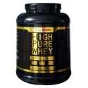 High Pure Whey