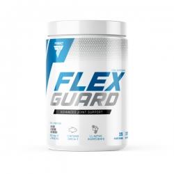 FLEXGUARD 375gr